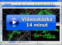 Stručný přehled - videoukázka (14 minut)